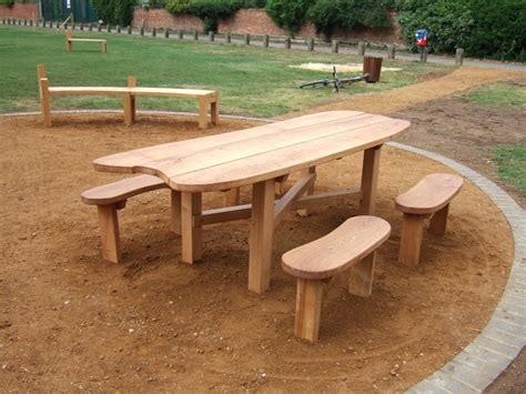 oxford oak outdoor furniture and pegolas