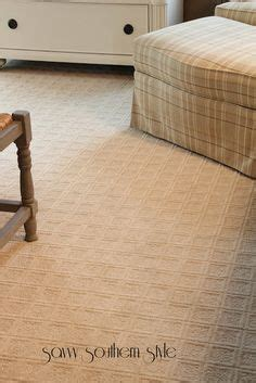 bedroom carpeting southern style bedrooms on pinterest bedroom carpet savvy southern style and carpet