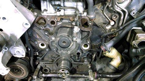 ford 7 3 diesel problems 6 4 ford f 450 diesel leak