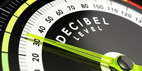 Tiny Living Homes Dishwasher Decibel Ratings What You Need To Know