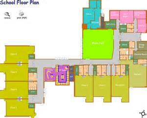 school floor plan design primary school design plans images pictures nearpics