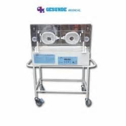 Kasur Bayi Sederhana jual inkubator bayi d2006 baby incubator toko medis