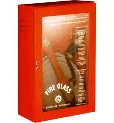 cassetta idrante cassetta idrante da esterno uni 70 ebay
