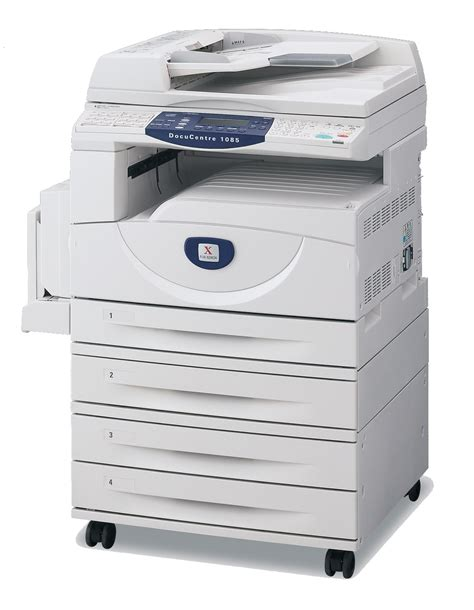 copier copiers copy machine photocopier copier machine ace tech systems your one stop station for business