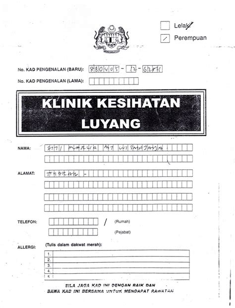 contoh surat janji temu wisata dan info sumbar