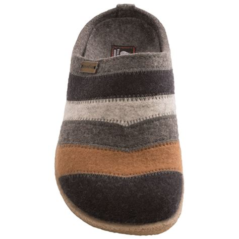 haflinger slippers sale womens haflinger valley slippers for save 50