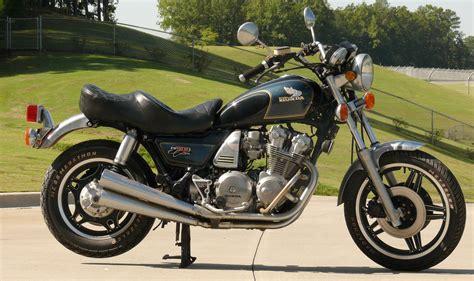 honda cb 900 honda cb 900 custom specs 1980 1981 autoevolution