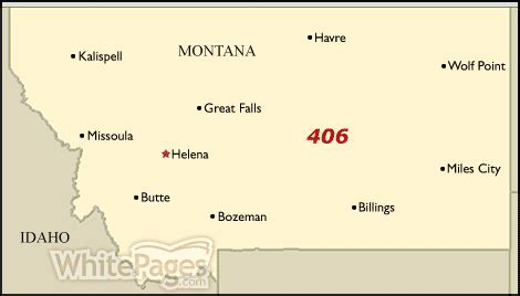 Montana Address Search Find Phone Numbers Addresses More Whitepages