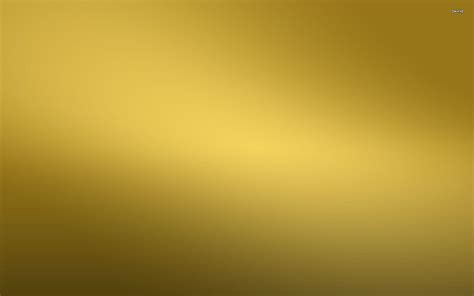 color gold gold backgrounds image wallpaper cave