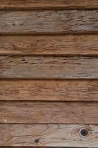 Shiplap Wood Photo 13607 Mushroomwood Shiplap Siding