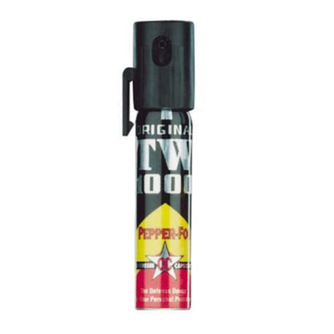 lade di sicurezza spray antiaggressione ledy tw 1000 sicurezza e difesa