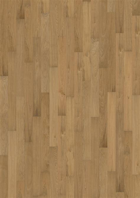 Kahrs Hardwood Flooring Reviews by Kahrs Oak Reef Engineered Wood Flooring