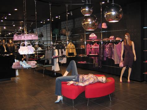 Sisley Shop by Sisley Concept Store