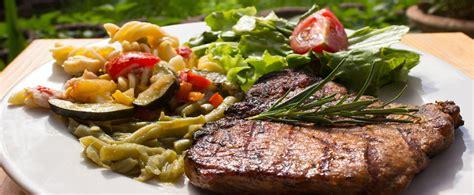 mediterane küche mediterrane k 252 che w 252 rzpfade kochschule