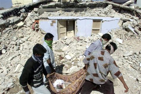 earthquake gujarat earthquake magnitude in gujarat