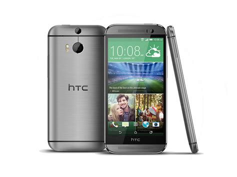 htc one m8 reviews htc one m8 review engadget