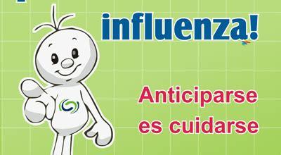 compensar hay vacuna contra la gripe vacuna contra la influenza o gripe en orlando