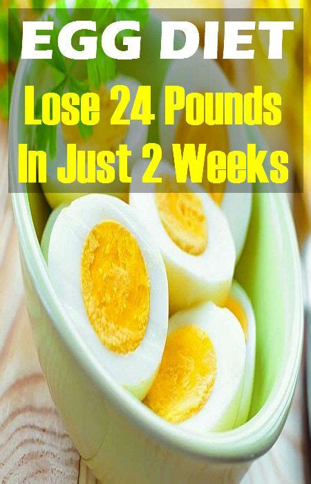 Egg Detox Diet Plan by 1000 Ideas About Egg Diet On Boiled Egg Diet