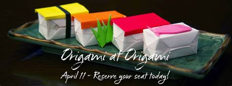 Origami Happy Hour - origami restaurant the best sushi in minneapolis