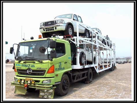 Koleksi Otomotif Serba Diesel kumpulan modifikasi mobil dam truk 2017 modifikasi mobil avanza