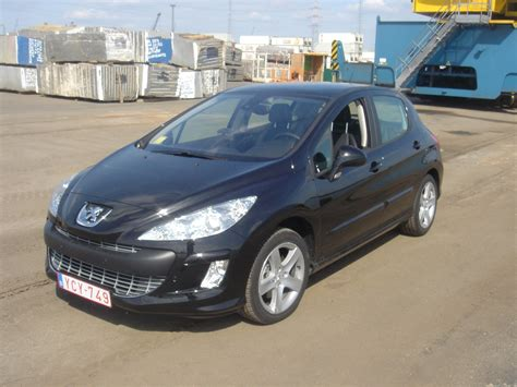 what car peugeot 2008 100 peugeot cars for sale second hand peugeot 203