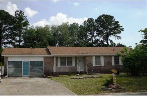 south carolina houses for sale foreclosed homes in south