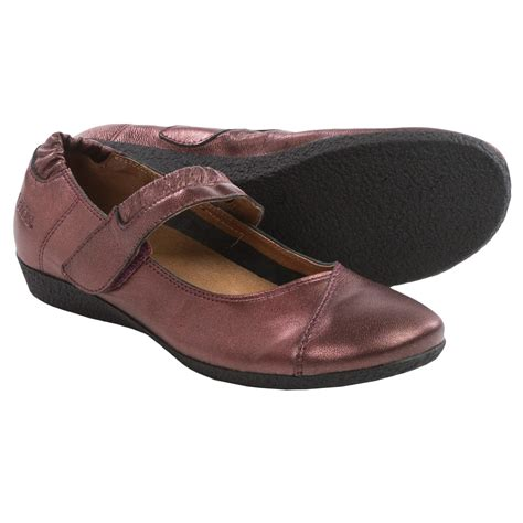 janes shoes taos footwear strapeze shoes for save 74