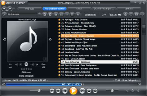 best media player software 5 great free alternatives to win digit in