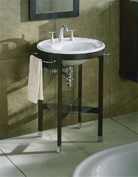Modern Pedestal Sinks For Small Bathrooms Modern Pedestal Sinks For Small Bathrooms Dreyhometk Small Bathroom Pedestal Sinks Nrc Bathroom