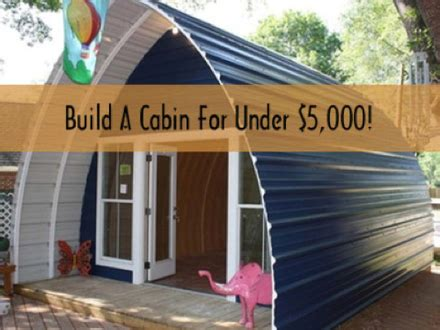 How To Build A Shed Cheap by Small Log Cabin Kit Homes Small Log Cabin Floor Plans