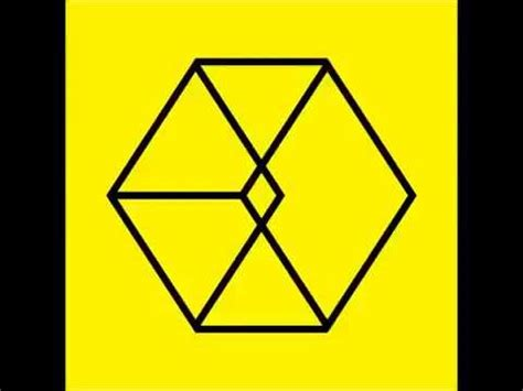 Download Mp3 Exo Promise Stafaband | exo exo promise download mp3 150603 youtube