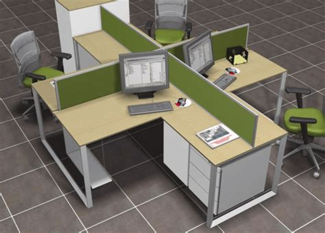 Home Office Modular Furniture Systems Home Office Modular Furniture Systems 28 Images Modern Modular Office Furniture Systems Home