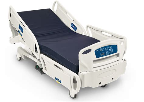 stryker medical beds gobed ii stryker patient care united states