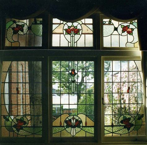 leadlight windows leadlight supplies stained glass windows