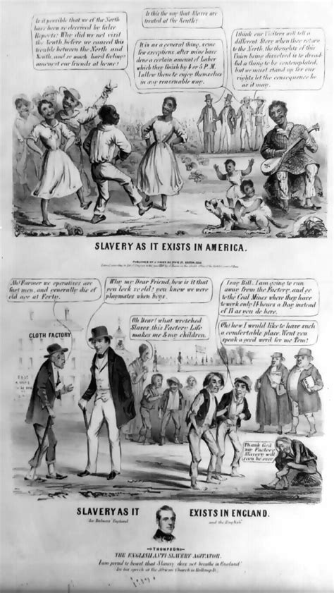 american slavery as it is selections from the testimony of a thousand witnesses dover thrift editions books abolition landmarks of american history
