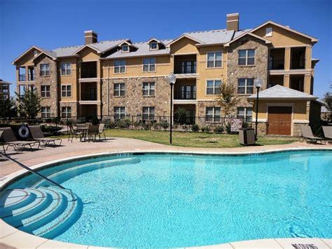 3 bedroom apartments in midland tx blue ridge midland tx apartment finder
