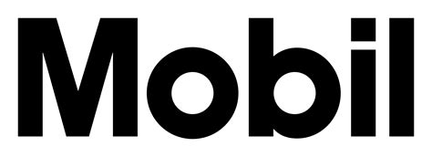 logo suzuki mobil mobil logo vector pixshark com images galleries