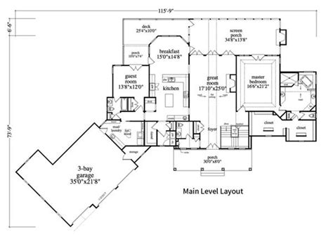 the perfect house plan new year new home finding the perfect house plan