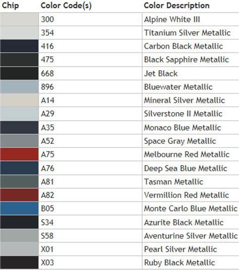 matte black color code matte black car paint color code 2018 cars models