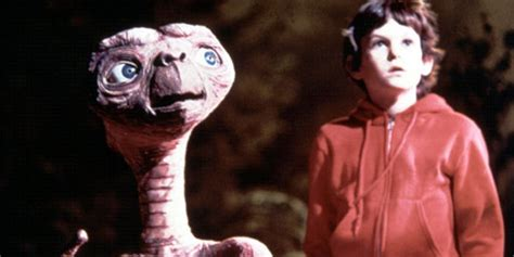 film fiksi ilmiah yang wajib ditonton fans fiksi ilmiah cek 10 film alien wajib tonton kitatv com
