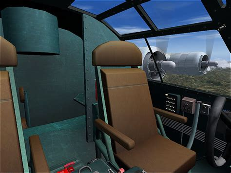 airport design editor fsx steam virtavia b 24 liberator fsx steam edition the