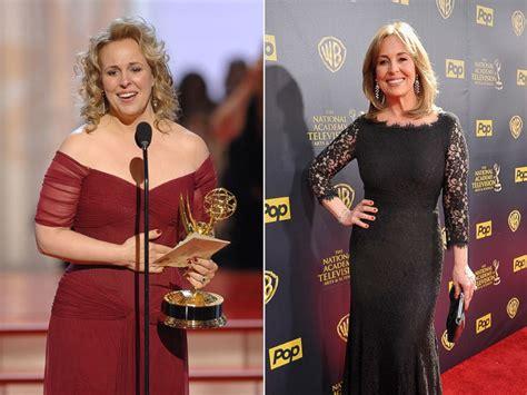 australian actress weight loss 8 biggest celebrity weight loss winners abc news
