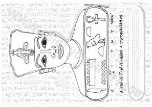 Egypt Hieroglyphics Pages Coloring Pages Hieroglyphics Coloring Pages
