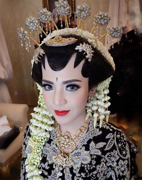 download tutorial rias pengantin jawa rias pengantin jawa hot girls wallpaper