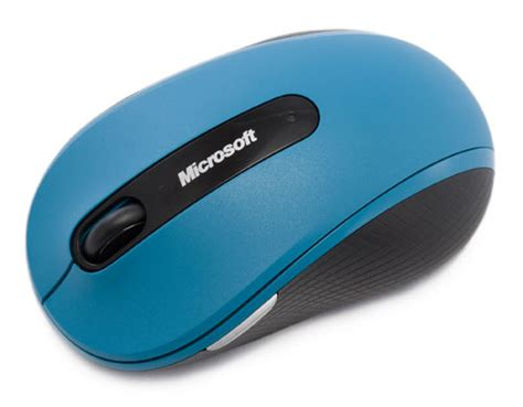 wireless mobile mouse 4000 microsoft wireless mobile mouse 4000 reviewsbuzz