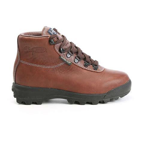 vasque womens boots vasque s sundowner gtx boot moosejaw