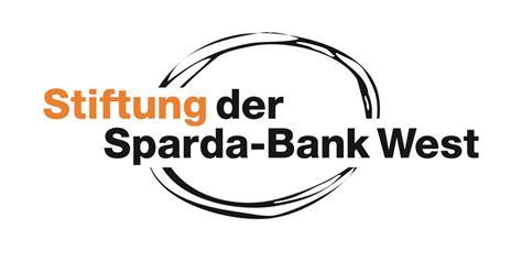 sparda bank west siegburg engagement lernen ehrenamt agentur essen