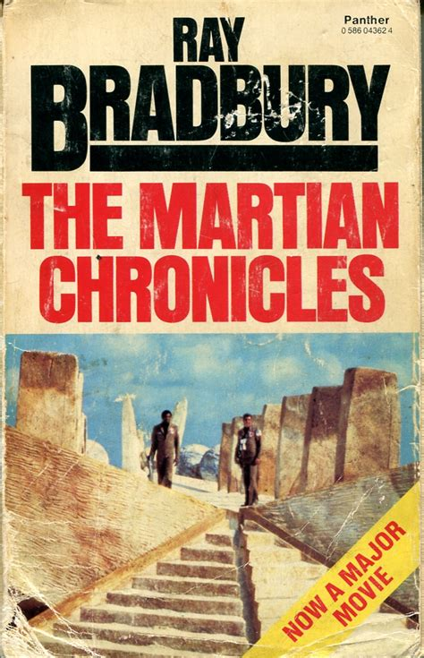 last day on mars chronicle of the books cr 243 nicas marcianas on the martian book covers