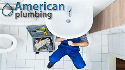 Plumbing Supply Fl by Plumbing Supply Archives Plumber Fort Lauderdale
