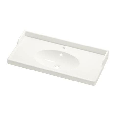 Ikea Badezimmer Siphon by Die Besten 25 Siphon Waschbecken Ideen Auf